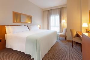 obrázek - Tryp Leon Hotel