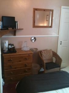 Molyneux Guesthouse, Bed and breakfasts  Weymouth - big - 15