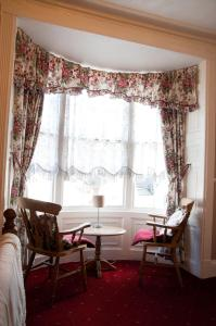 Molyneux Guesthouse, Bed and breakfasts  Weymouth - big - 7