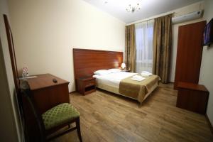 Краснодар - Hotel Kruiz