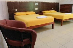 obrázek - Hotel Pueblo Viejo
