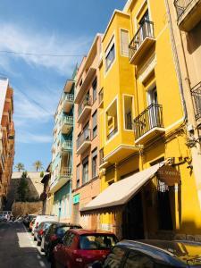 obrázek - White Loft Alicante