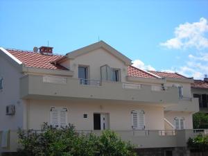 Apartments Stanjevic