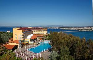 obrázek - Halic Park Hotel