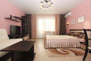 Alt-Otel Apartments