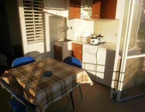 Apartments Kust, Appartamenti  Mlini - big - 33