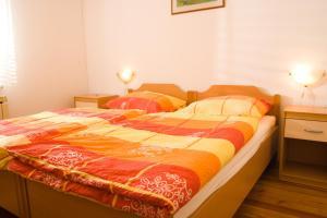Apartments Mrakic - Bovec