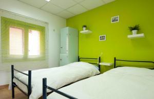obrázek - Living Mad Hostel