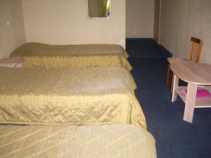 Отель Аллюрия - фото 10