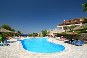 obrázek - Viva Mare Hotel & Spa