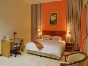 Hotel Kings Kudus