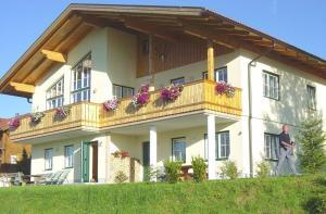 Haus Rigl - Apartment - Schladming