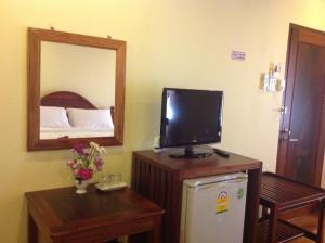 Inthasack Guesthouse