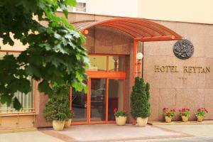 obrázek - Hotel Reytan