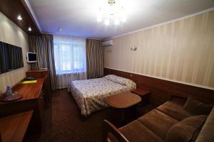Отель Вероника - фото 15