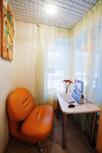 Отель Вероника - фото 26