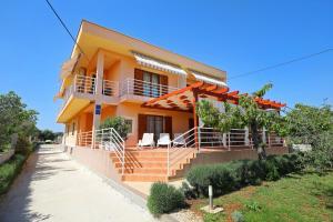 Apartments Villa Mareta
