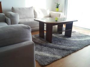 Apartment Tanya