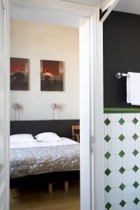 obrázek - Hotel La Royale