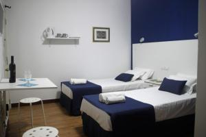 Pension San Gines