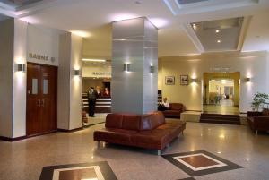 Гостиница Ладога - фото 12