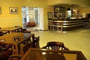 Гостиница Ладога - фото 19