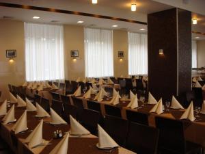 Гостиница Ладога - фото 20