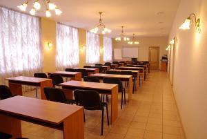 Гостиница Ладога - фото 21