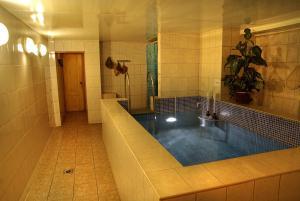Гостиница Ладога - фото 10