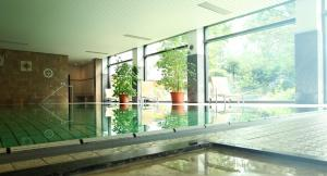 Hotel Seelust, Hotels  Cuxhaven - big - 29