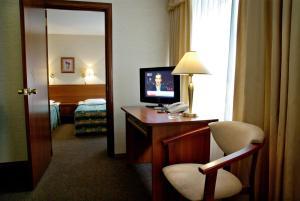 Гостиница Ладога - фото 7
