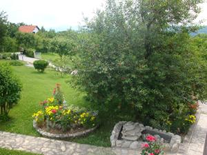 Guest house Jandric, Vendégházak  Drežnik Grad - big - 78