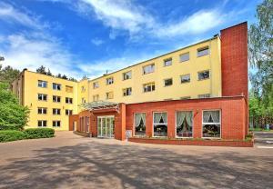 obrázek - Best Inn