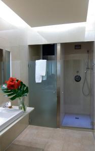Hotel del Carme