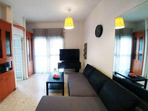 Ein bild von City Center Apartment on Dizengoff