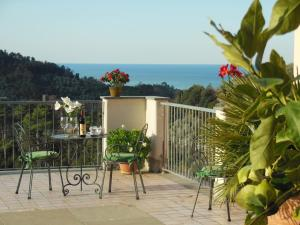 obrázek - Hotel Al Terra Di Mare