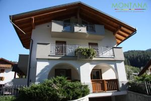 Casa Monica - Apartment - Commezzadura