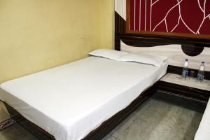 hotel shree balaji