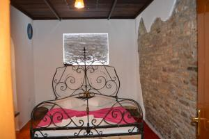 Mele Guesthouse