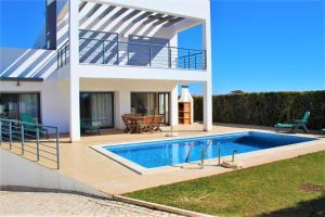 obrázek - Villa Rosa