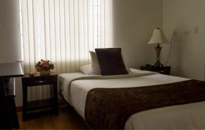 Reviews Hotel Gran Dalona