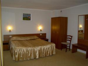 Отель Елец - фото 25