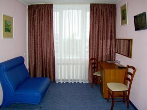 Отель Елец - фото 24