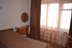 Отель Сфера - фото 27