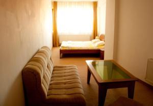 Korina Sky Hotel, Hotely  Bansko - big - 15