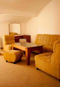 Korina Sky Hotel, Hotely  Bansko - big - 12