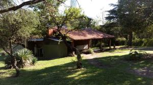 Mi Quelita Casa de campo