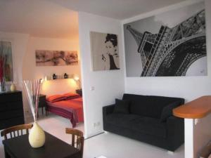 Studio Roquette