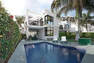 obrázek - Sunshine Villas