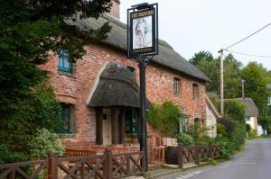 The Museum Inn